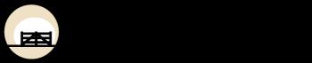 Eekhoeve