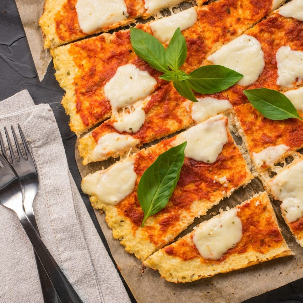 Bloemkoolpizza-foto